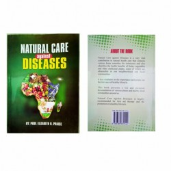 Natural care against...